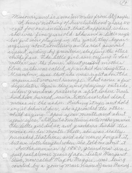 Marie McGiboney's family history_0019.jpg
