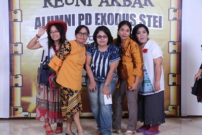[2017-06-10] Reuni Akbar Exodus STEI 2017