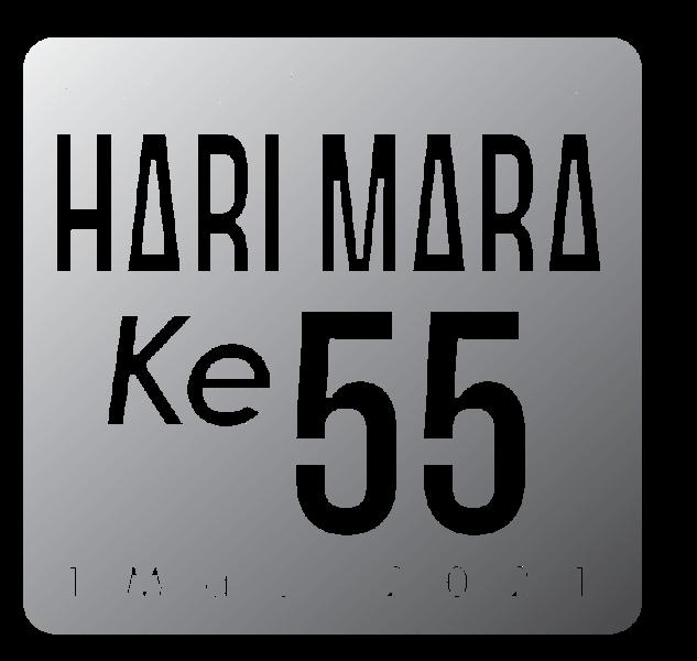 logoharimara4-01.png