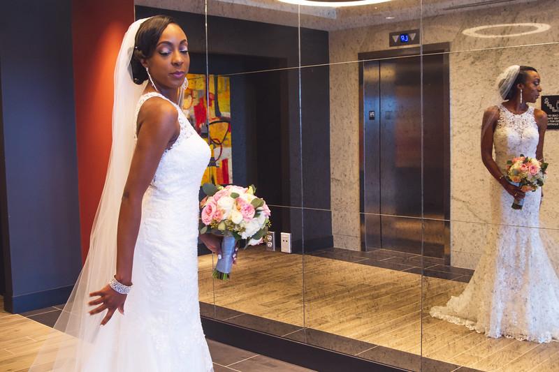 Mark-and-Venicia-03-Bride-Groom-DC-Wedding-Photograher-Leanila-Photos-2018.04.14-For-Print-015.jpg