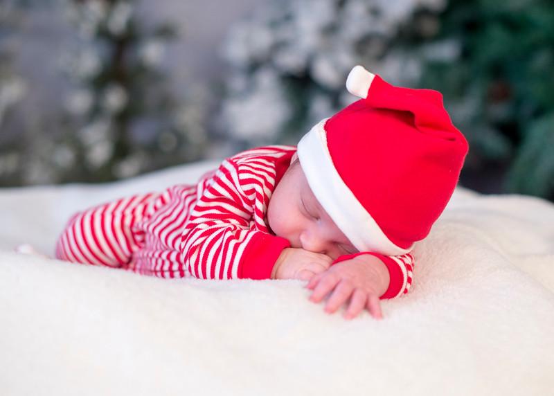 Dyson-HolidayMini2015-028.jpg