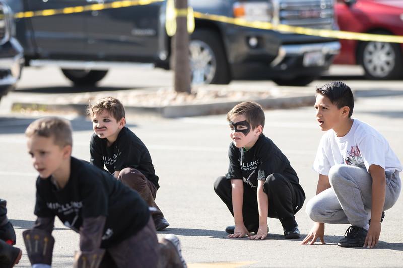 AHSJ Thriller pictures 2017 Ryan Hender Films-23.jpg