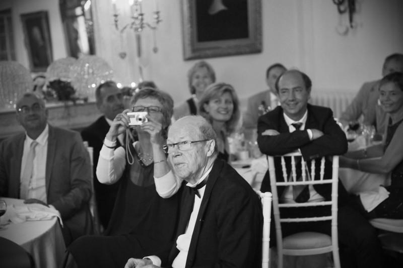 Helen and Frederick Wedding - 442.jpg