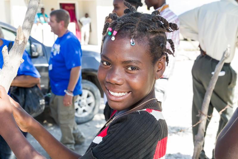 Haiti_2016_WEDS-596.jpg