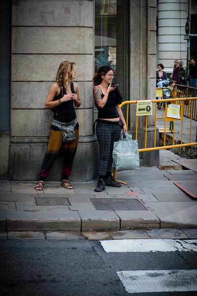 Barcelona_fullres-3.jpg