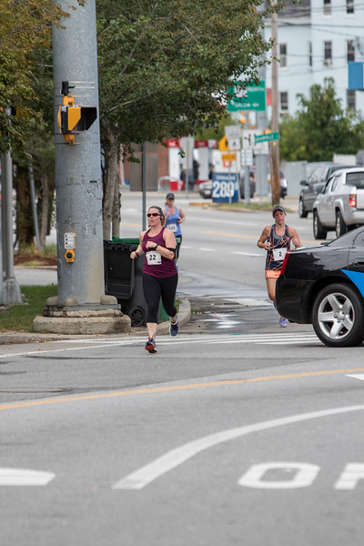 9-11-2016 HFD 5K Memorial Run 0467.JPG