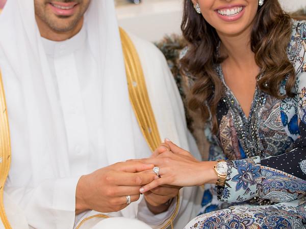 Rayan & Lana's Milka