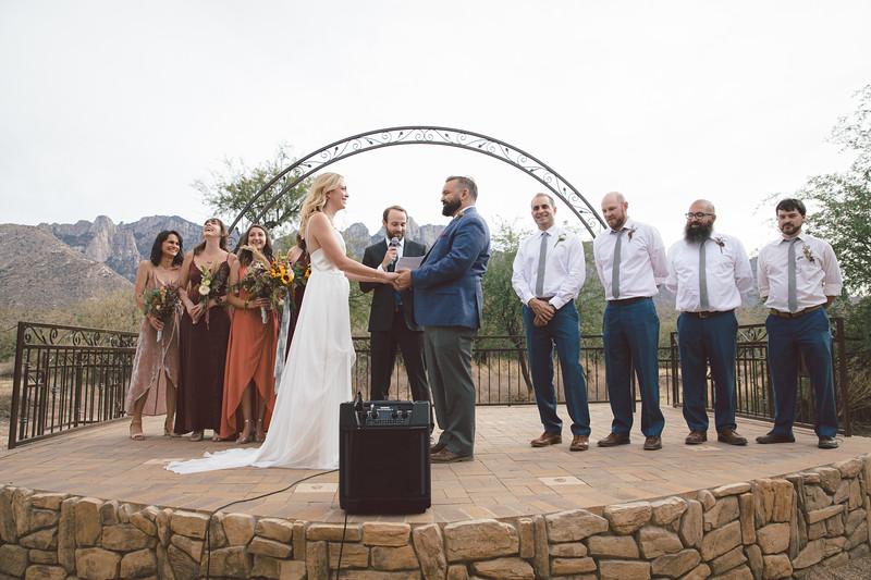 Nick and Charlotte Nelson Wedding-3994.jpg