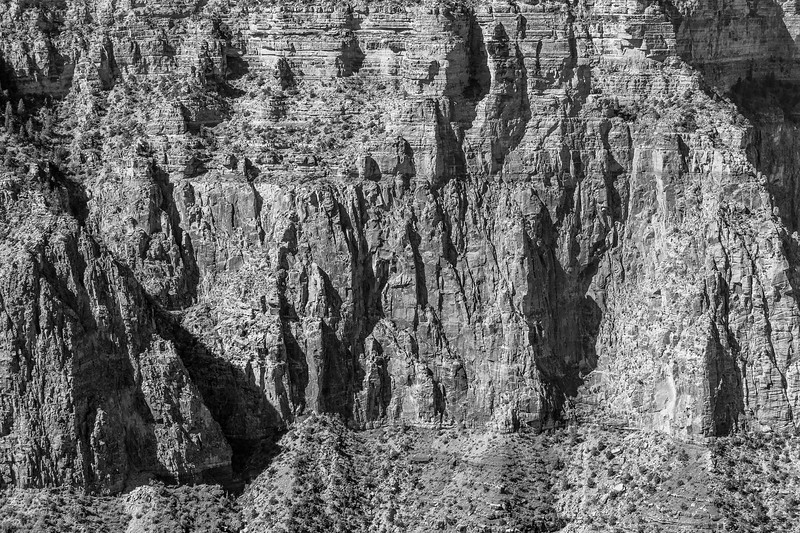 2017-03-21-Grand-Canyon-908.jpg