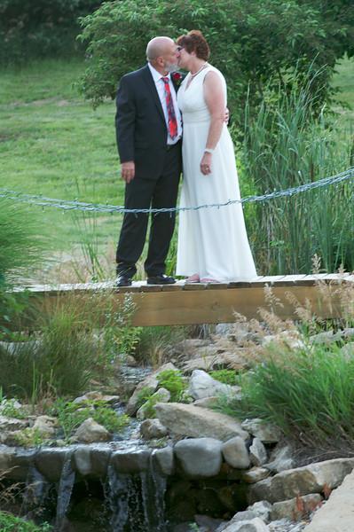 NE Wedding  5655.jpg