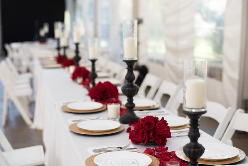 wedding-photographer-knoxville (14 of 20).jpg