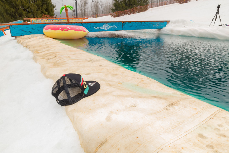 Pool-Party-Jam-2015_Snow-Trails-704.jpg