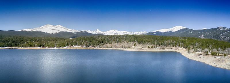Beaver Reservoir.jpg