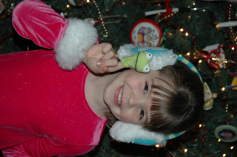 2009 December 022.JPG