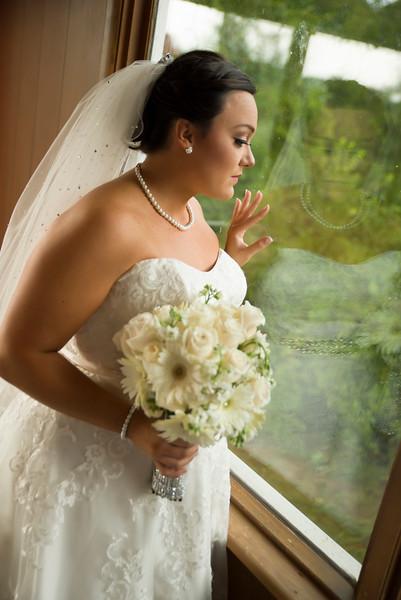 Waters wedding164.jpg