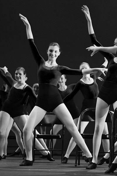 2017 EG Dance Recital 528.jpg