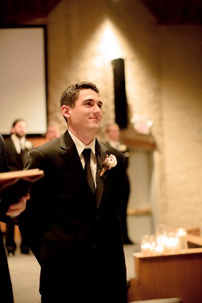 Torres Wedding _Ceremony (59).jpg