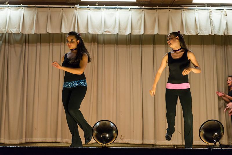 DanceRecital (1022 of 1050).jpg