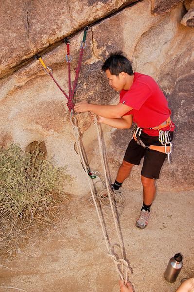 climbsmart (209 of 399).jpg