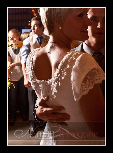 Christensen Wedding 317.jpg