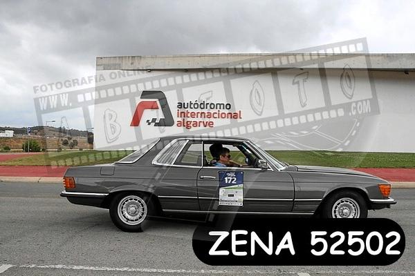 ZENA 52502.jpg