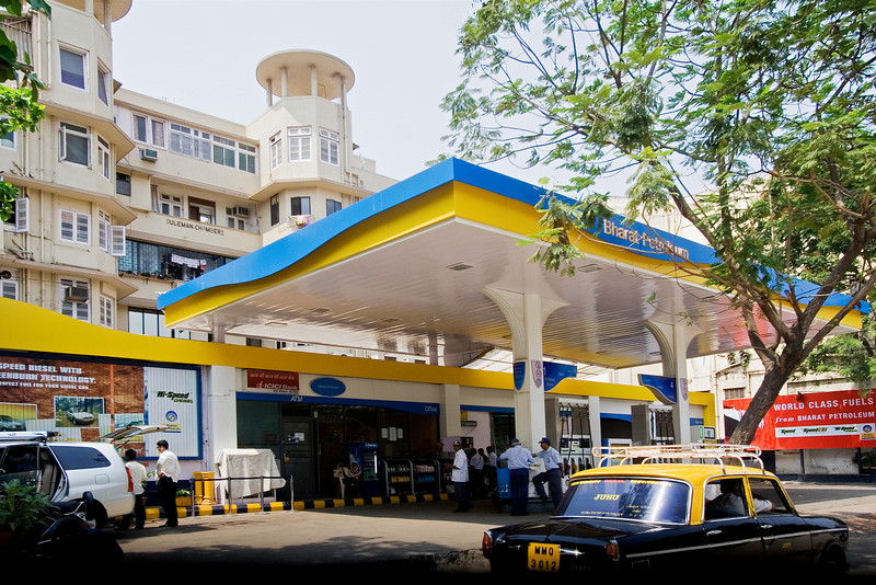 Mumbai Gas Station.jpg