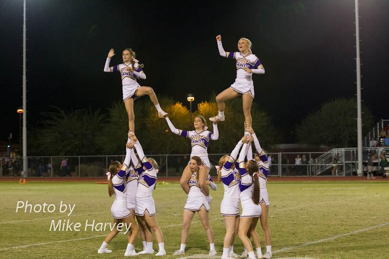 Cheer vs Horizon-108.jpg