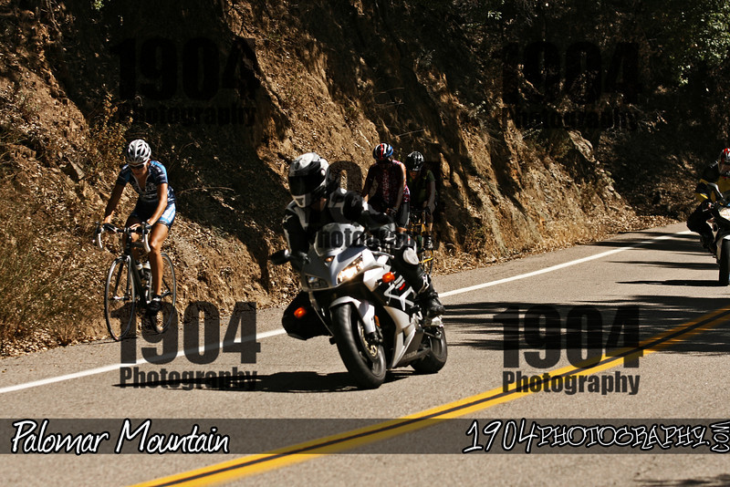 20090906_Palomar Mountain_0325.jpg