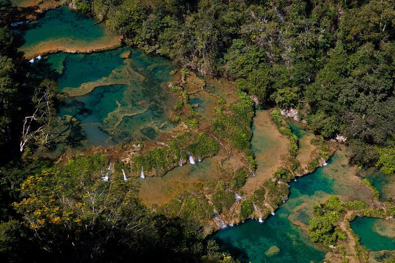 Guatemala-76.jpg