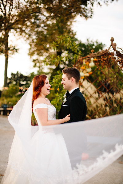 Victoria and Nate-539.jpg