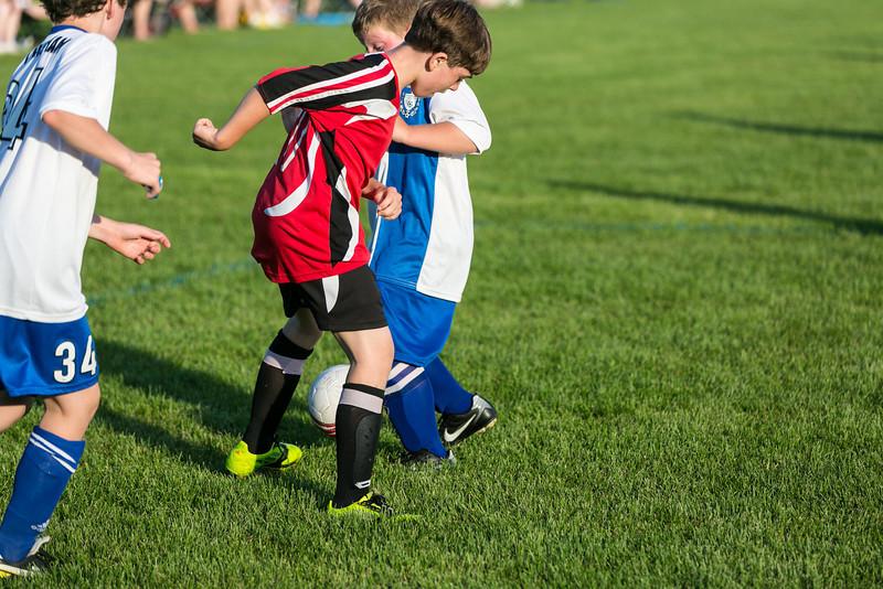 amherst_soccer_club_memorial_day_classic_2012-05-26-00613.jpg