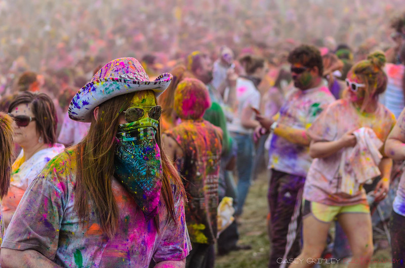Festival-of-colors-20140329-478.jpg