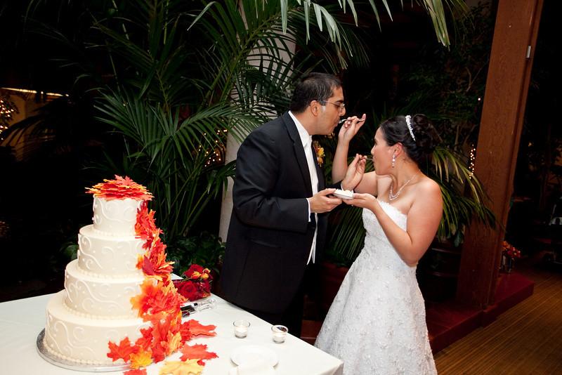 Emmalynne_Kaushik_Wedding-1212.jpg