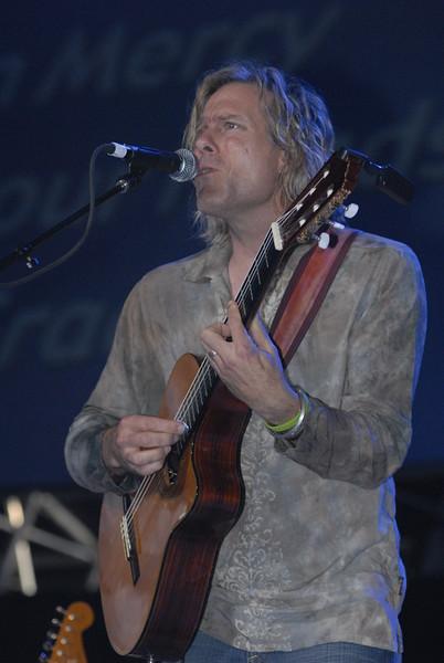 Peter Mayer.JPG