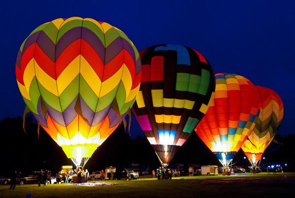 Balloons11