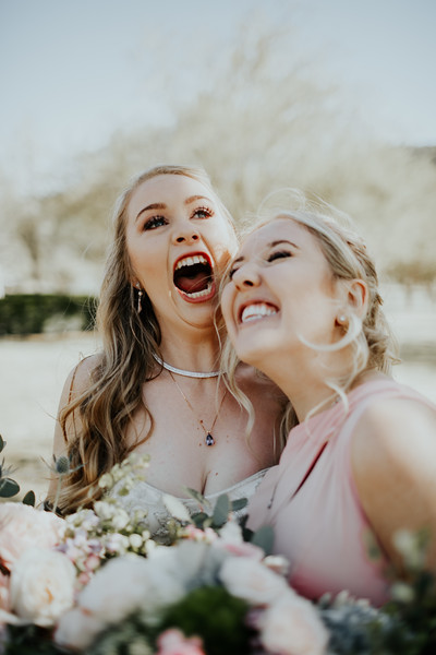 Casey-Wedding-7070.jpg