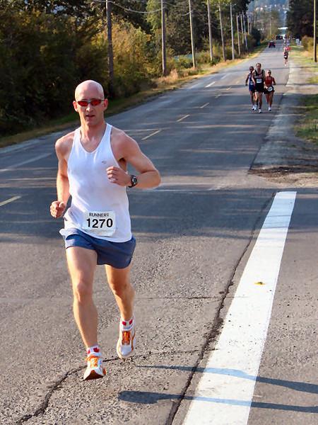 2005 Land's End Half Marathon by Marc Trottier - IMG_2299.jpg
