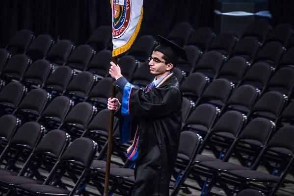 Fall Commencement 2014 Engineering