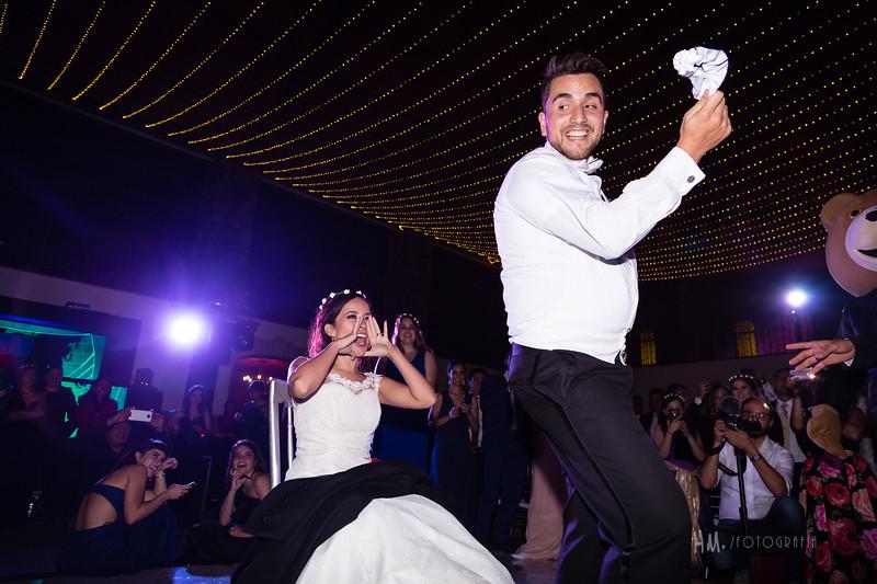 F&D boda ( Hacienda Los Albos )-218.jpg