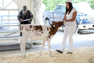 Leduc Dairy Congress 2018