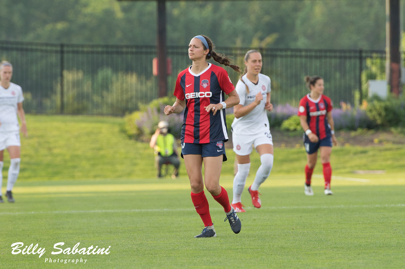 20190518 Spirit vs. Portland Thorns 168.jpg