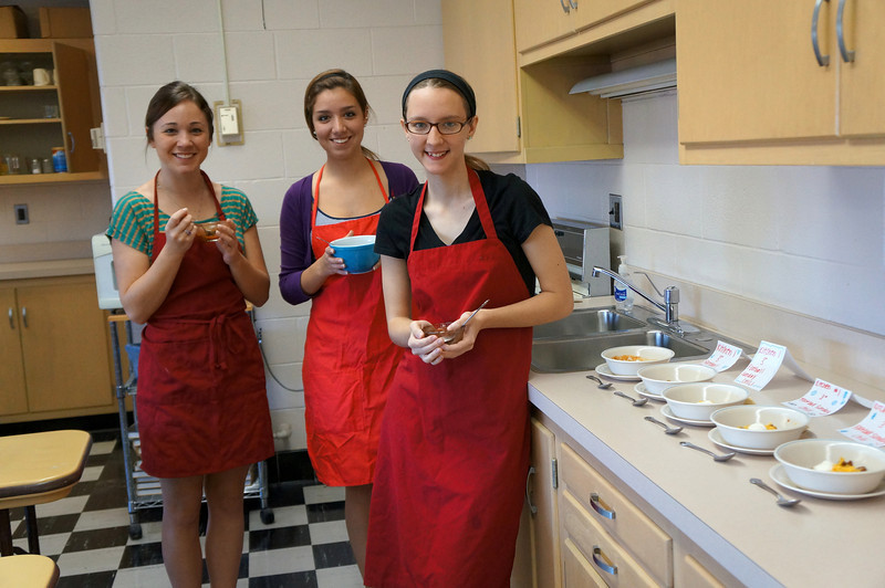 Chili-Cookoff-at-Lutheran-West-High-School-October-25-2012-12.JPG