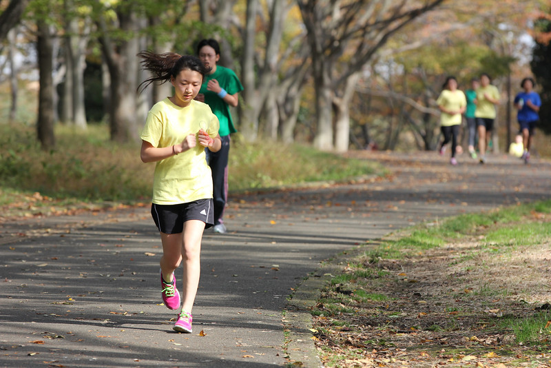 2012 MS Cross Country Day 75.jpg