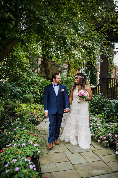 Ariel & Vanessa Intimate Wedding (166).jpg