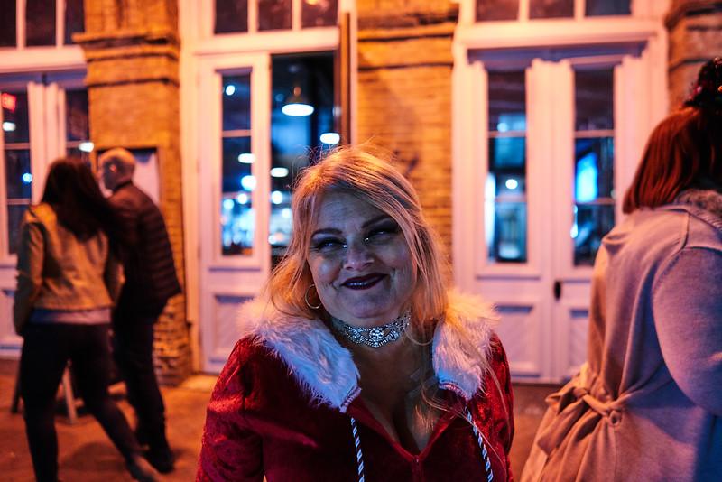 Pussyfooters Downtown Bar Crawl - 2017_Dec 16 2017_19-57-12_23281.jpg