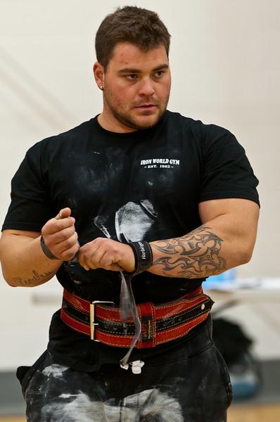 Paxton Strongman 7_ERF0692.jpg