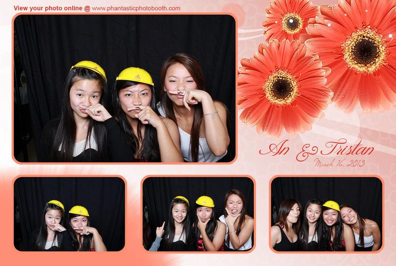 AT_photobooth_0024.jpg
