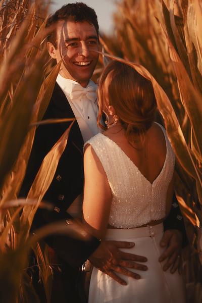 Awardweddings.fr_Harriet & Owen_1120.jpg