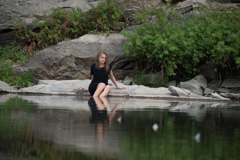 water-50.jpg