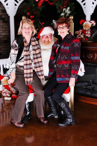 Santa1-2013-197.jpg